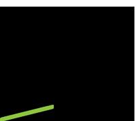 Giovani Talenti Festival Logo